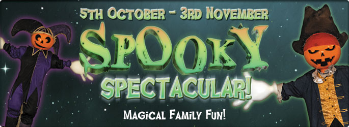 spooky-spectacular-685px