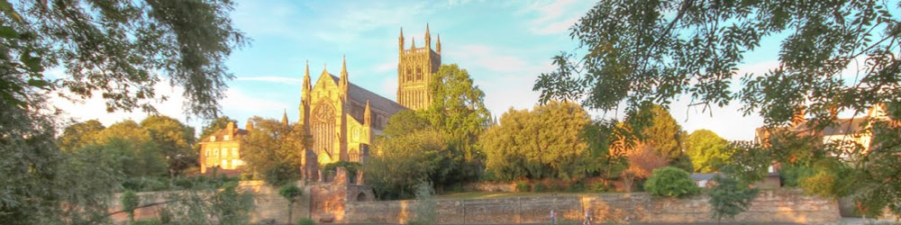 worcester-cathedral